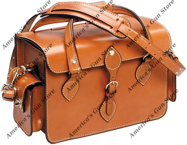 European Style Range Bag