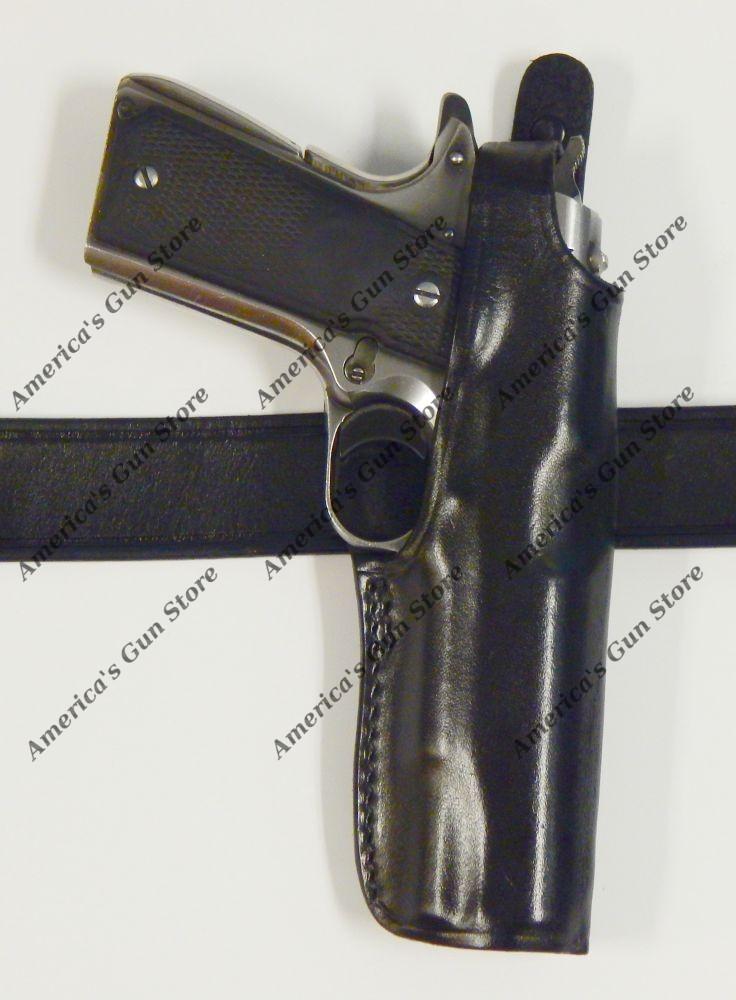 Carrylite Holster Colt 1911, Kimber 1911 - 5 0