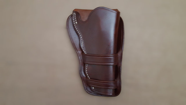Sonoran Holster