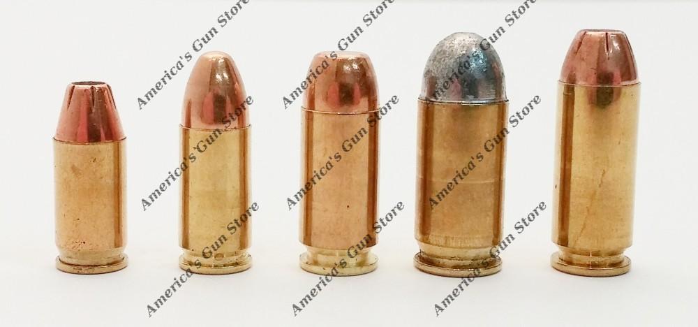 ammo_pistol
