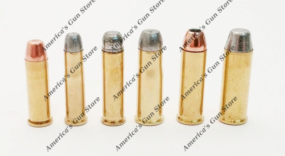 ammo_revolver