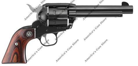 Ruger Revolver Hosters | America's Gun Store, LLC