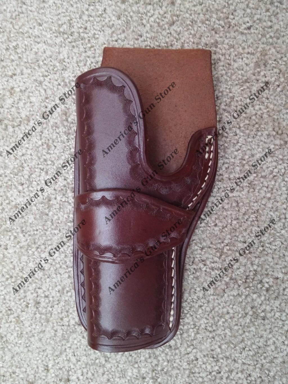 Triple K #775 Wild K 1911 Holster | America's Gun Store, LLC