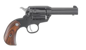 Ruger Bearcat Holsters | America's Gun Store, LLC